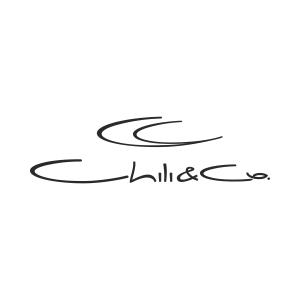 Chili&Co