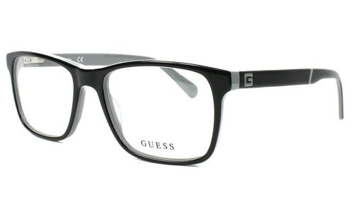Guess 1901 001