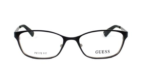 Guess 2563 002 49