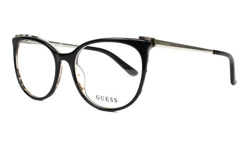 Guess 2640 001