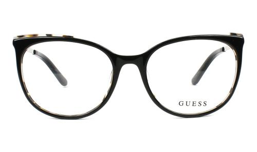 Guess 2640 001 53